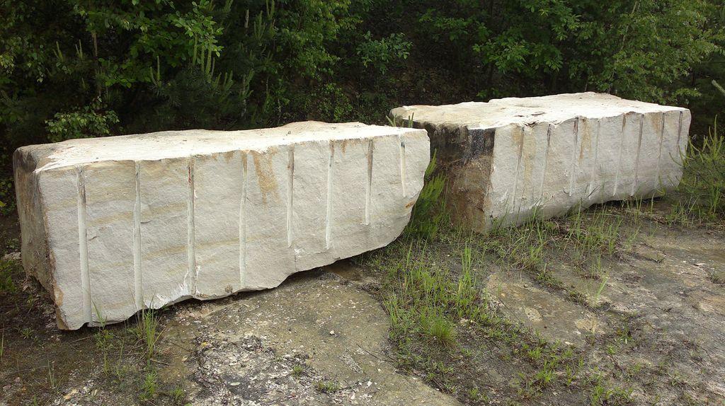 Bloki 1